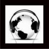 Logo du podcast 国际纵横