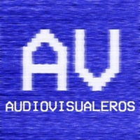 Logo of the podcast Audiovisualeros 4x08 (Parte 1) - IT e IT: Chapter 2