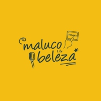 Logo du podcast Paulo Faustino​ – Marketing Digital – MALUCO BELEZA LIVESHOW