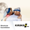 Logo of the podcast KiRaKa Bärenbude Kuschelbären