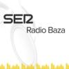 Logo of the podcast Radio Baza