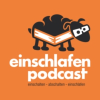 Logo du podcast EP 480 ~ Adventskalender und Kant