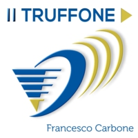 Logo of the podcast Il Truffone