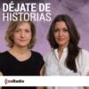 Logo du podcast Déjate de historias