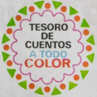 Logo of the podcast Cuentos Infantiles