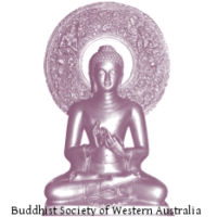 Logo of the podcast Ajahn Santutthi | Just Go With The Flow | Monday night meditation at Wat Dhammayanaram