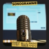 Logo of the podcast Sonogramme
