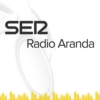 Logo of the podcast Radio Aranda