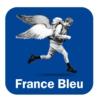 Logo du podcast Prendre le pouls de la Mayenne