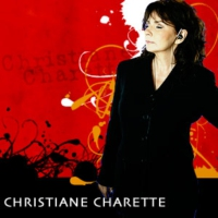 Logo du podcast Christiane Charette 2010.09.15
