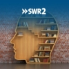 Logo of the podcast SWR2 Aula