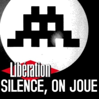 Logo du podcast Silence on joue !