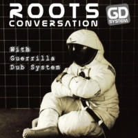 Logo du podcast Roots Conversation #101