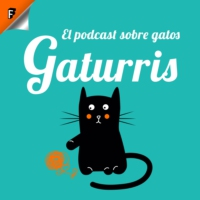 Logo of the podcast Gaturris