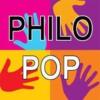 Logo du podcast Les rendez-vous de Philopop