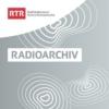 Logo of the podcast Radioarchiv