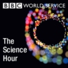 Logo du podcast The Science Hour