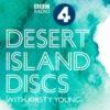 Logo du podcast Desert Island Discs