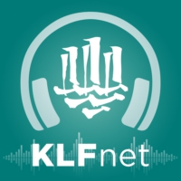 Logo of the podcast KANDIDATERNE: Katrine Fylking
