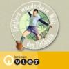 Logo du podcast Radio Bremen: Zeiglers wunderbare Welt des Fußballs