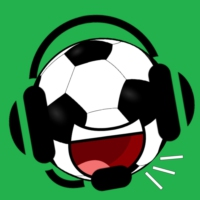 Logo du podcast Iker Casillas fait perdre un million d'euros à son père