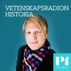 Logo du podcast Vetenskapsradion Historia