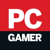 Logo du podcast The PC Gamer Show 116: Sea of Thieves, Iconoclasts, and the best new SSDs