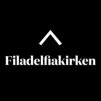 Logo of the podcast Filadelfiakirken Oslo