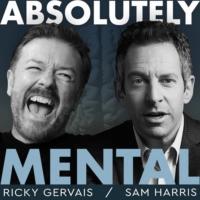 Logo du podcast Absolutely Mental