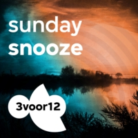 Logo of the podcast Sunday Snooze