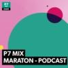 Logo du podcast P7 MIX Maraton - podcast