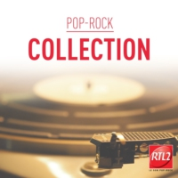 Logo du podcast RTL2 - Pop Rock Collection