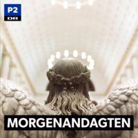 Logo du podcast Morgenandagten 2019-05-07