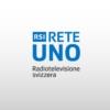Logo du podcast Rete Uno Sport