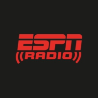Logo du podcast ESPN Podcasts