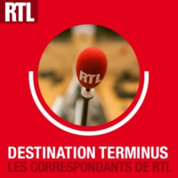 Logo du podcast Destination Terminus
