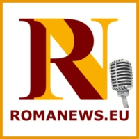 Logo of the podcast ON AIR: 'Non Rassegniamoci'