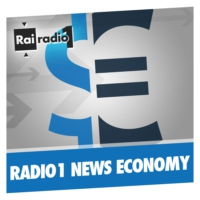 Logo du podcast RADIO1 NEWS ECONOMY del 22/12/2016 - P.M.