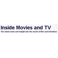 Logo of the podcast Inside Movies and TV