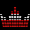 Logo du podcast KRONEHIT Charts in 60 Sekunden