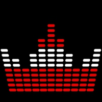 Logo of the podcast KRONEHIT Charts in 60 Sekunden