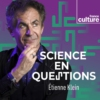 Logo of the podcast Science en questions