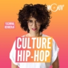 Logo of the podcast Culture hip-hop