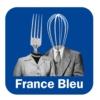 Logo du podcast On Cuisine Ensemble sur France Bleu Lorraine Nord