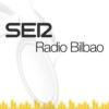 Logo of the podcast Radio Bilbao