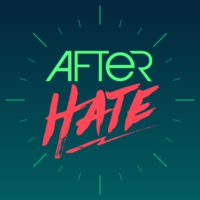 Logo du podcast After Hate