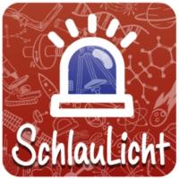 Logo du podcast Schlaulicht