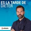 Logo du podcast Es la Tarde de Dieter