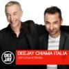 Logo of the podcast Deejay Chiama Italia