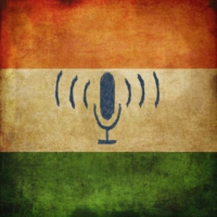 Logo of the podcast Episode 10 -Something in the Air - Historical India Podcast